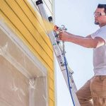 10 best airless paint sprayers