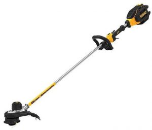dewalt dcst990h1 cordless weed trimmer, top 10 best weed trimmer, string trimmer, weed eater