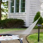 top 10 best pressure washers