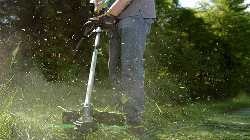 best weed trimmer, how to choose a weed trimmer, weed eater, lawn trimmer