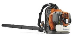 husqvarna 350bt backpack leaf blower, gas powered backpack leaf blower, top 10 best backpack leaf blower, how to choose a leaf blower