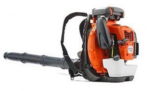 husqvarna 580bts backpack leaf blower, best backpack leaf blower