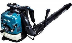 makita eb7650th backpack leaf blower, how to choose a backpack leaf blower, top 10 best backpack leaf blowers