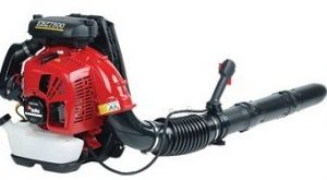 redmax ebz7500rh backpack leaf blower, top 10 best backpack leaf blowers, leaf blower