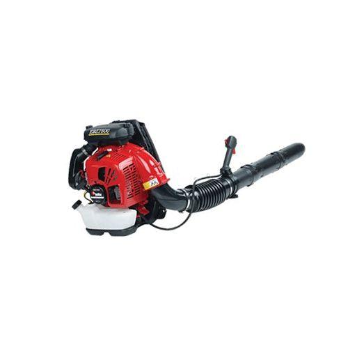 redmax EBZ7500RH backpack leaf blower, best backpack leaf blower